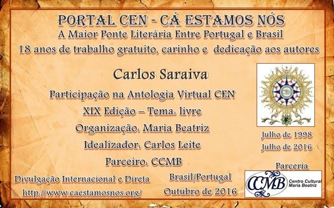 Portal CEN