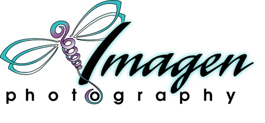 Imagen Photography Blog