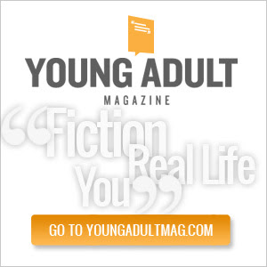 Young Adult Magazine