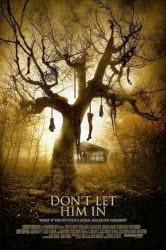 No lo dejes entrar (2011)