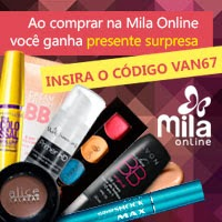 Loja - Mila Online