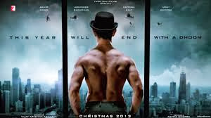 CLICK HERE TO WATCH DHOOM 3