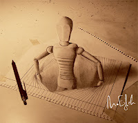 3d Drawing1