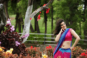 Archana photos from Anandini movie-thumbnail-1