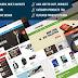 Vitesse New Responsive Multi Store Magento Theme