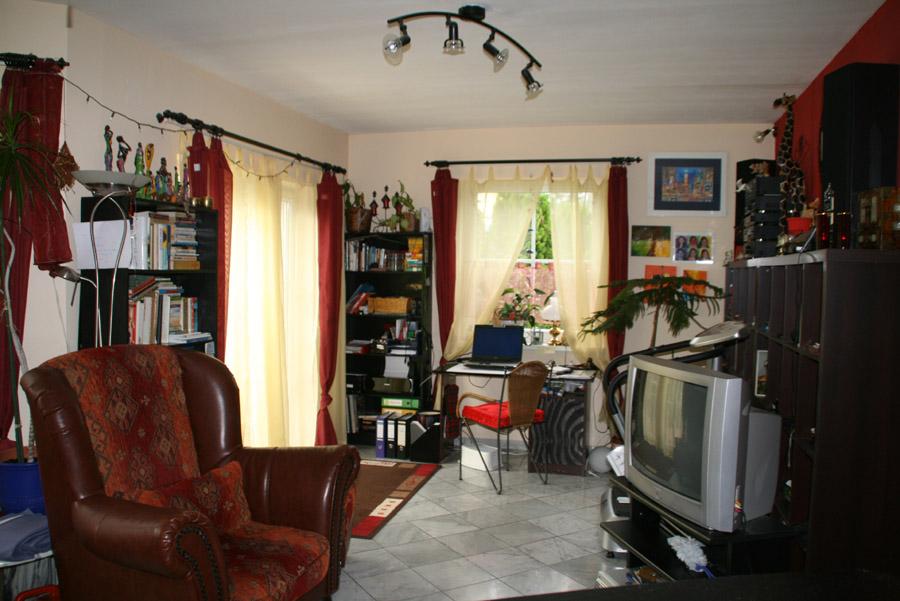 oberansicht aus alt mach neu. Black Bedroom Furniture Sets. Home Design Ideas