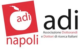 ADI Napoli