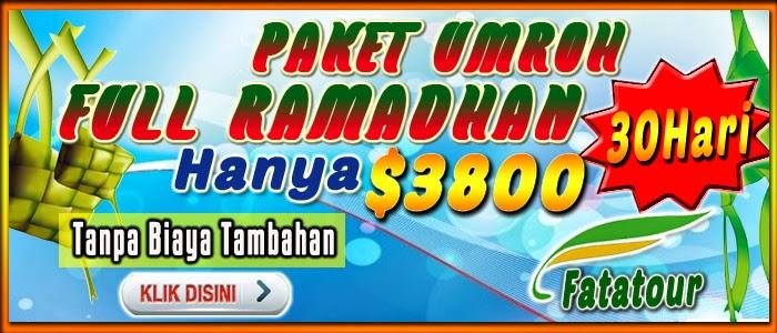 http://www.umrohhajipromo.com/2015/01/umroh-full-ramadhan.html