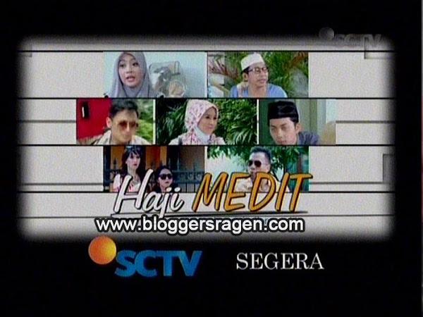 Haji Medit FTV
