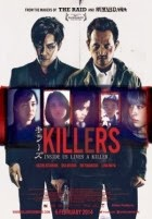 Download Film Killer