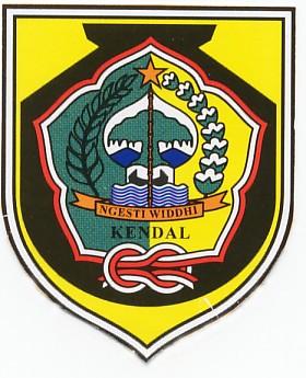 CPNS Kab Kendal 2013 http://www.kendalkab.go.id/cpns/