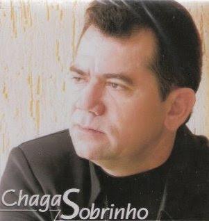 Chagas Sobrinho