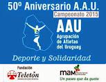 10k Pando (AAU, Canelones, 15/ago/2015)