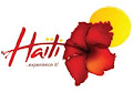 Haiti (tourism)