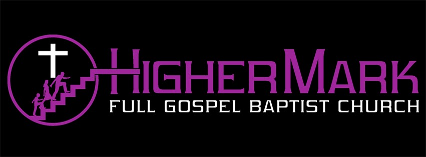 Higher Mark Church