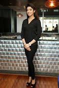 Pranitha latest dazzling photos-thumbnail-6