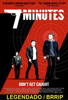 Assistir 7 Minutes Legendado 2015