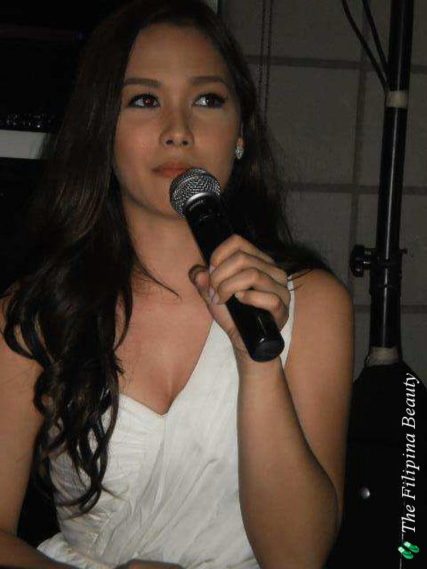 , Pinay Scandal Photo, Pinay Picture Gallery, Exotic Pinay Beauties