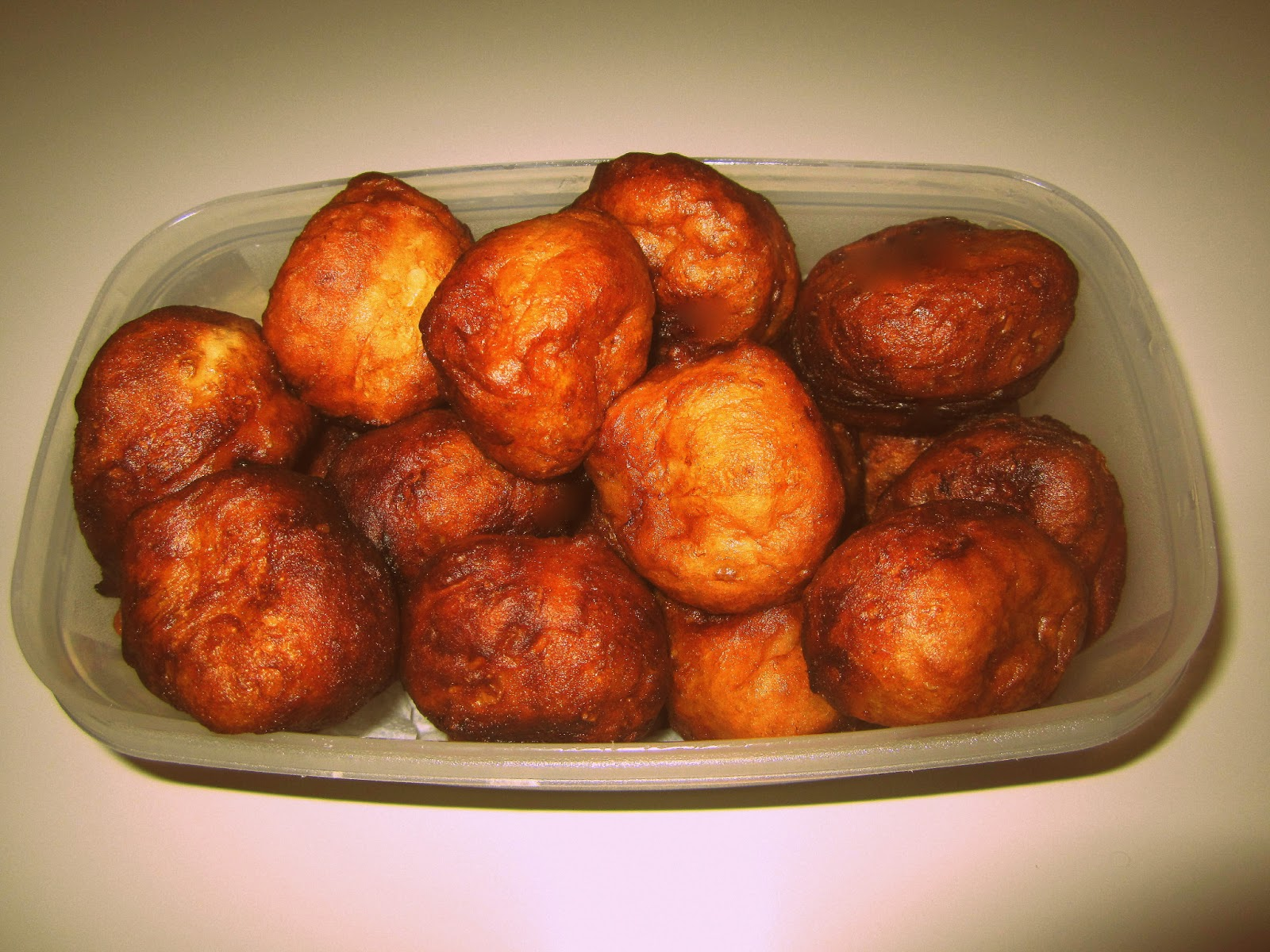 Congolese Food Recipes