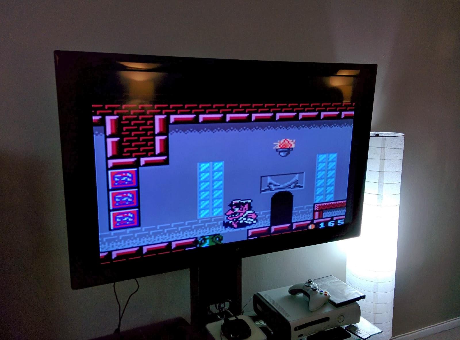 Emulator gameboy color pc - Game Boy Color Game Emulator Gameboy Color Games Are Given New Life Through Emulation