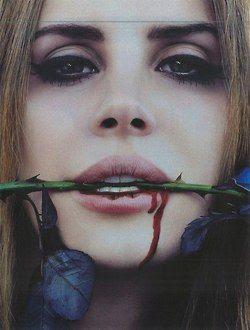 Sangrar