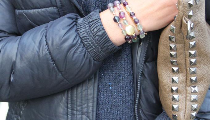 pulseras-Teresa-Aldama