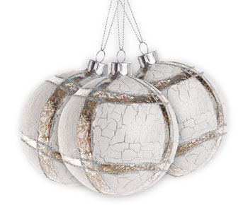 bolas árbol de Navidad