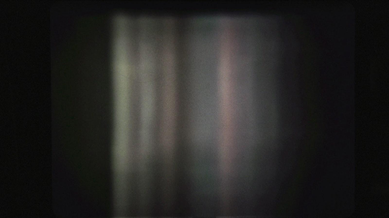 Film Rewind