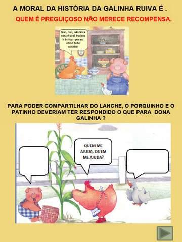moral_hidtoria_a_galinha_ruiva
