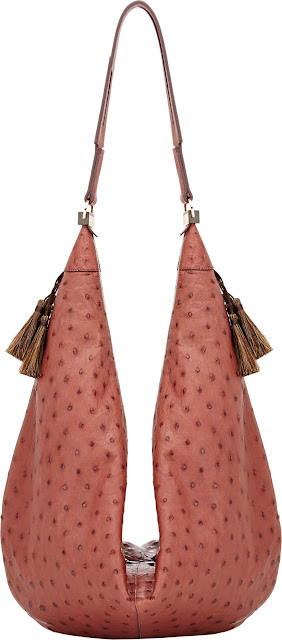 http://www.shopstyle.com/action/loadRetailerProductPage?id=477004410&pid=uid1281-9092841-54