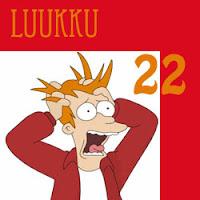http://viranomaisenvalvoma.blogspot.fi/2015/12/joulukalenteri-luukku-22.html