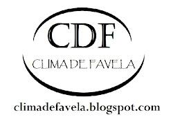 CLIMA DE FAVELA