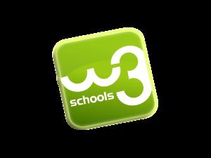 Situs Belajar HTML, CSS, Javascript