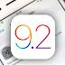 Download Final iOS 9.2 IPSW Firmware via Direct Links