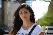 Tanvi Vyas Glamorous photos-thumbnail-20