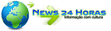 SITE: NEWS 24 HORAS