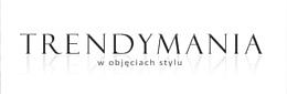 Trendymania - tu kupisz moje prace: