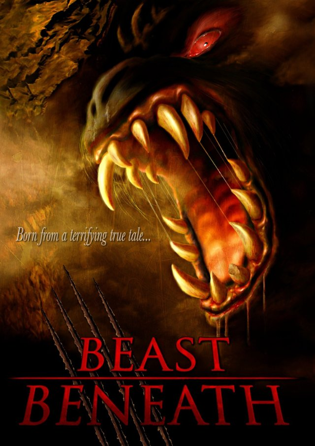 Beast+Beneath+2013+LIMITED+DVDRip+400MB+Hnmovies