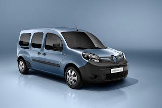 Renault+Kangoo+1.jpg