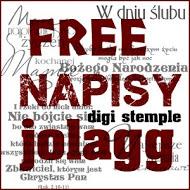 free digi