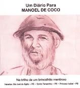 MANOEL BENTO DE ARAÚJO