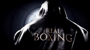 Real Boxing MOD APK 2.2.0 ( VIP+Money)