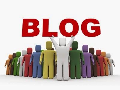 Aneka Tips Dan Tutorial Tentang Blog Terbaru