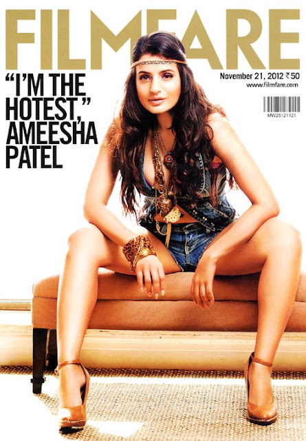 The 10 Hottest Photos of Ameesha Patel, Amisha Patel Sexiest Photos ever, ameesha patel cleavage photos, amisha patel big boobs photos, amisha patel bra photos, ameesha patel race photos, ameesha patel sex photos, ameesha ptel bollywood actress bikini sexy hot sexiest hottest stunning photos