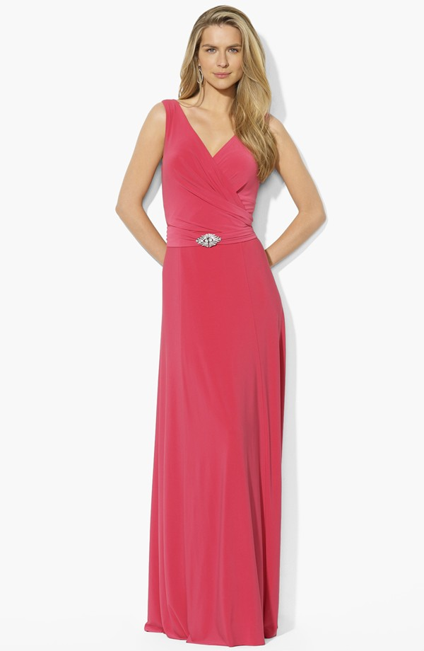 Special Occasions Dresses For Weddings 41 Cute Ralph Lauren at Nordstrom