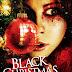 Resenha- Natal Negro (Black Christmas)