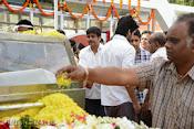 Last Regards to Akkineni Nageswara Rao-thumbnail-39