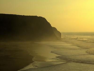 Praia Grande (Sintra)