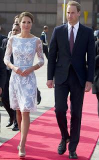 Kate Middleton Topless Photo Scandal, photo scandal, topless