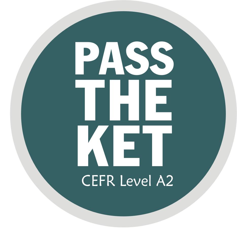 English 4 You OnLine: KET PRACTICE TESTS ONLINE